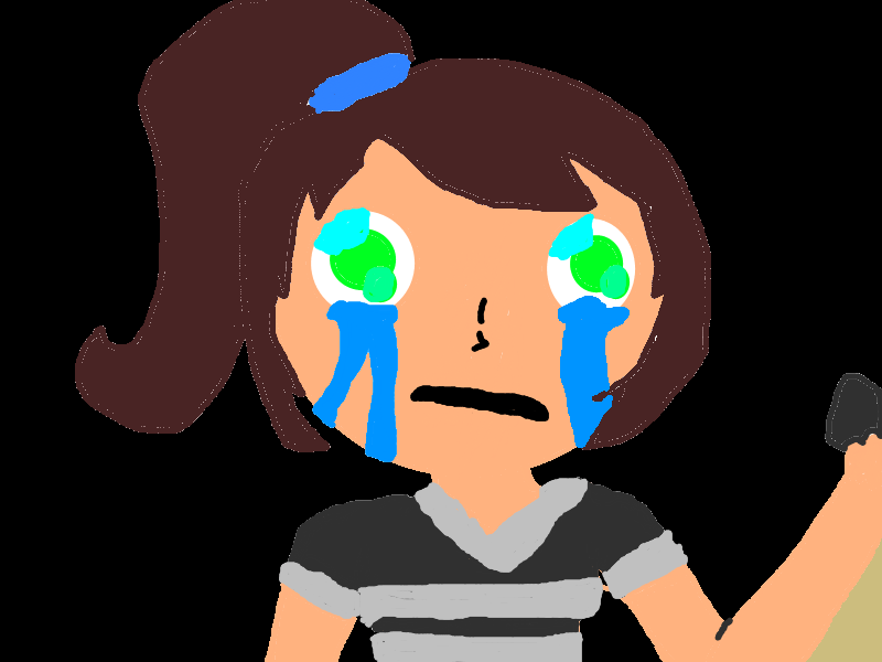 Cute Wallpaper Hd Girl Meets World Five Nights At Freddy S Images Fnaf 4 Crying Child Girl Hd