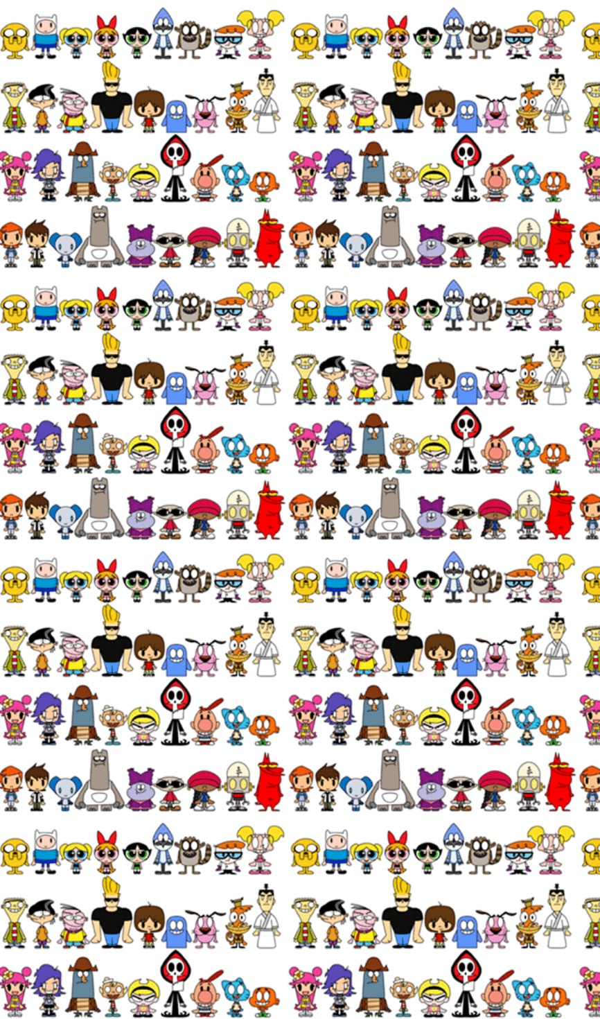 Pooh Wallpaper Iphone Patterns Backgrounds Wallpaper Images Cartoon Network