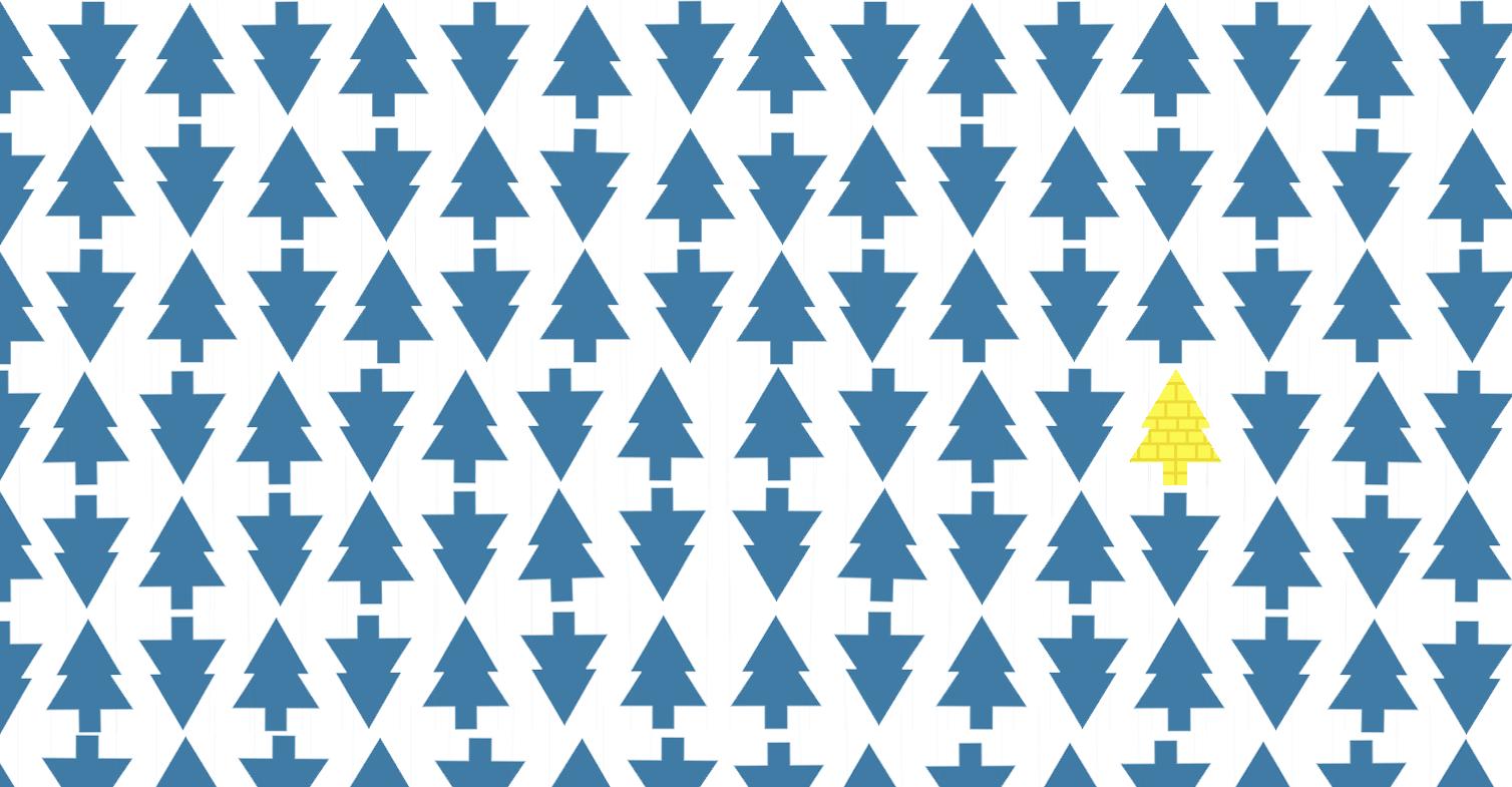 Gravity Falls Minimalist Wallpaper Gravity Falls Dipper Pines Images Dipper Wallpaper Hd