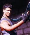 Sans Games Play Online Free Flashgamesplayer Com