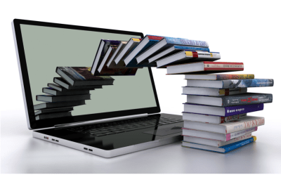 Online Colleges images Get an Education Online HD wallpaper and background photos (39775767)