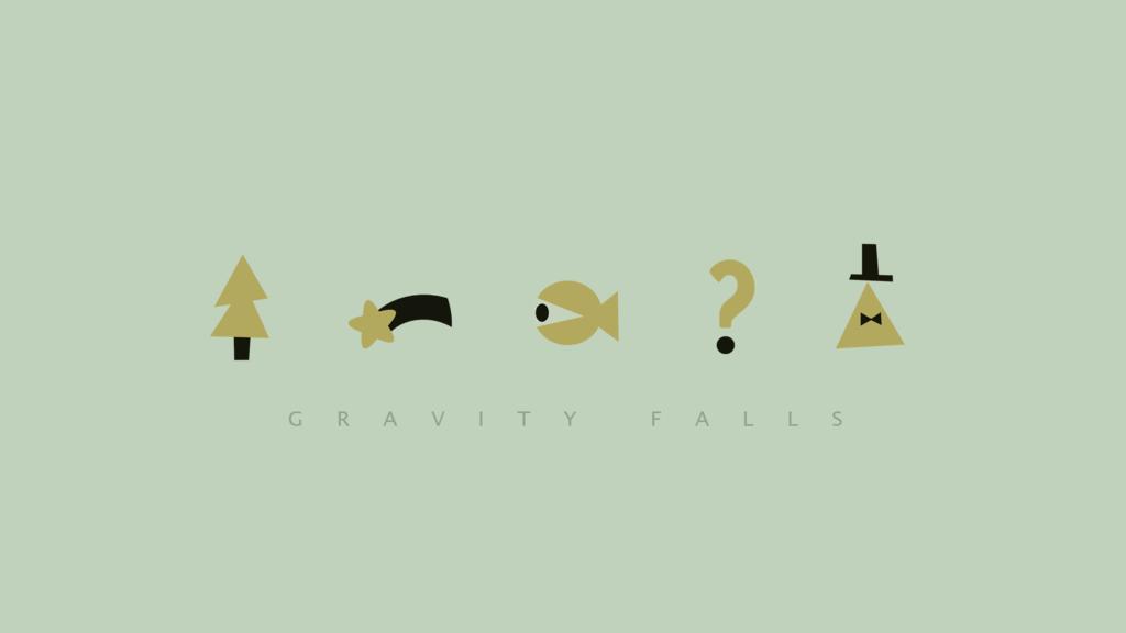 Cool Gravity Falls Wallpapers Gravity Falls Dipper Pines Imagens Wp7 Hd Wallpaper And