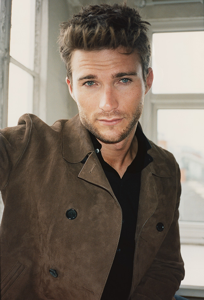 Fast And Furious 6 Cars Hd Wallpaper Scott Eastwood Images Scott Eastwood For The September