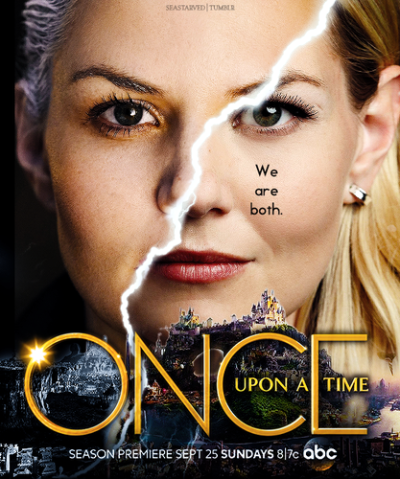 Once Upon A Time images Emma fond d'écran and background photos (39900660)