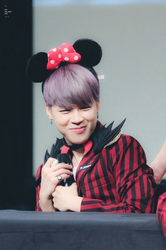 Anime Girl With Cat Ears Wallpaper Gdragon Sunny Cat Images Hot Cute Jimin Wallpaper And