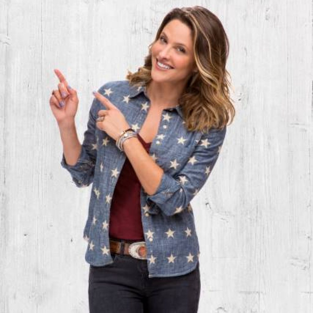 Wipeout Hd Wallpaper Jill Wagner Images Jill Wagner Hd Wallpaper And Background