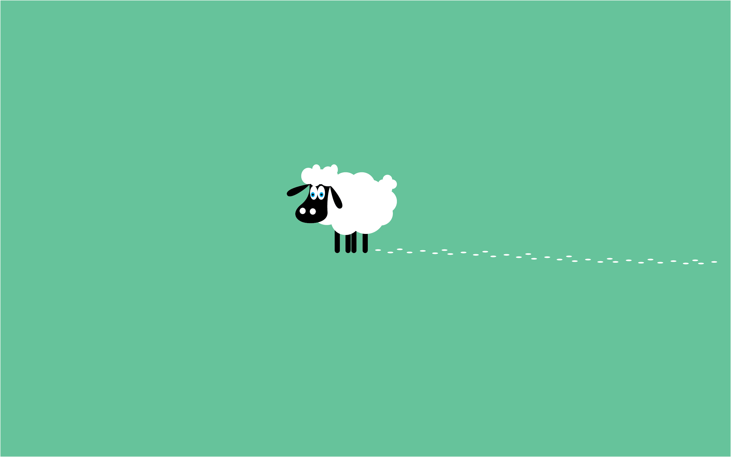 Cute Sheep Drawing Tumblr Sheep Images Sheep Hd Wallpaper And Background Photos