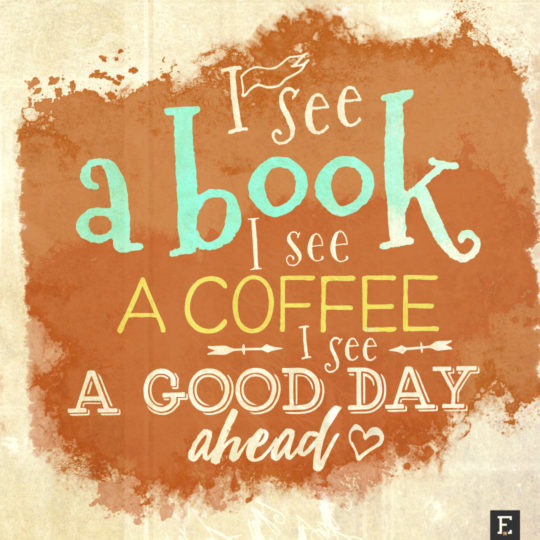 Gud Morning Wallpaper With Quotes In Hindi Booknerd Images New Book Quotes I See A Book I See A