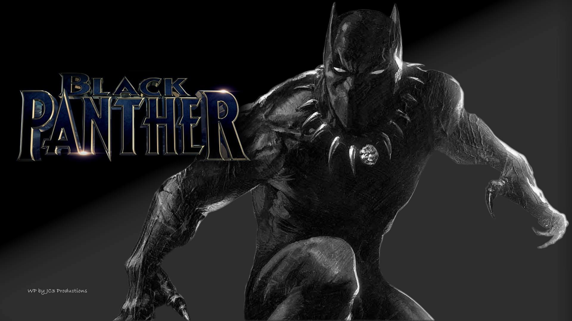 Car 5760x1080 Wallpaper Black Panther Comic Book Images Black Panther 5b Hd