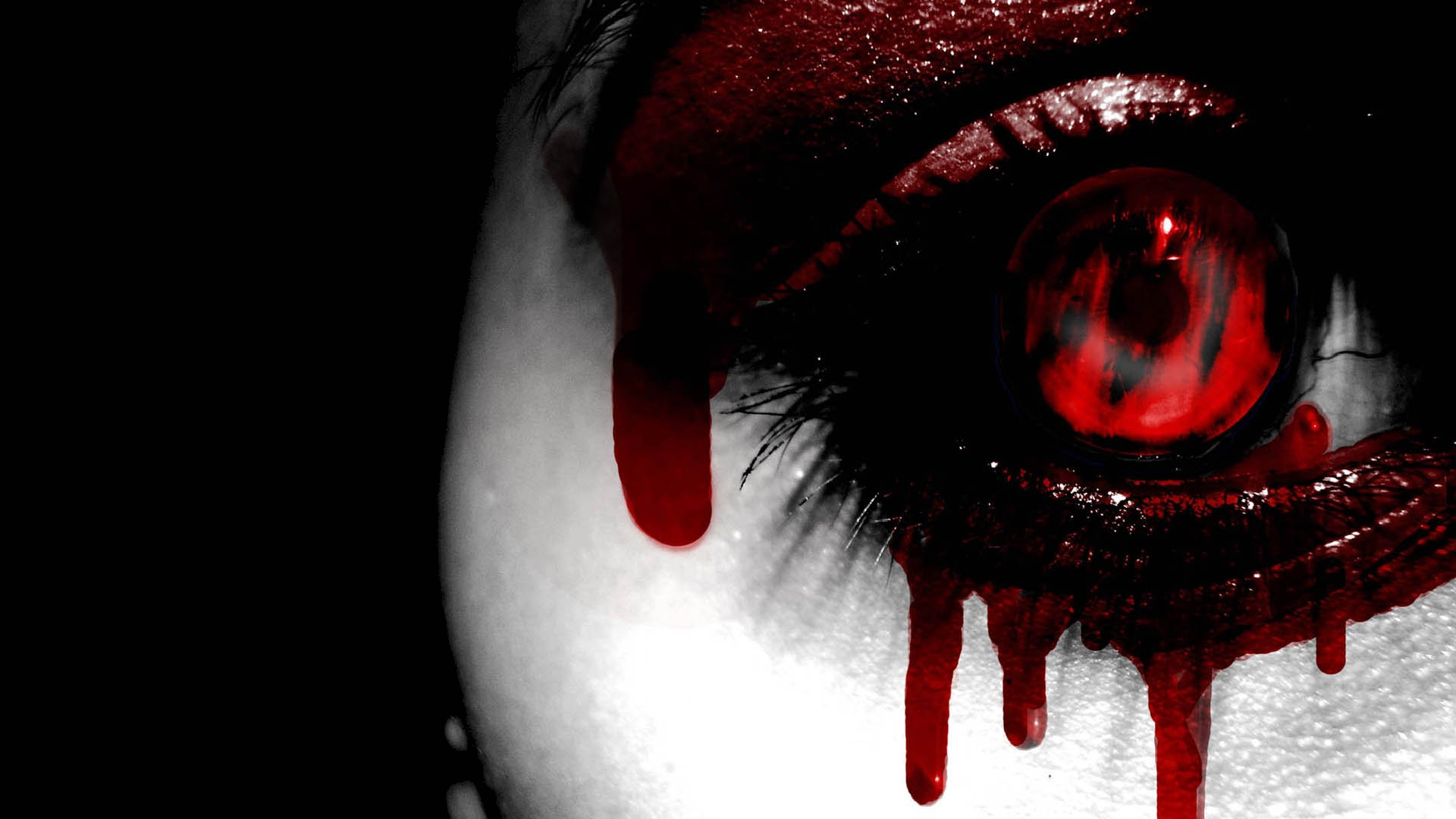 Dark Blood Wallpaper Gothic Wallpapers Images Dark Gothic Wallpaper Hd Wallpaper And