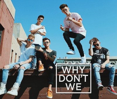 Why Don't We images flat 800x800 070 f HD wallpaper and background photos (41307855)