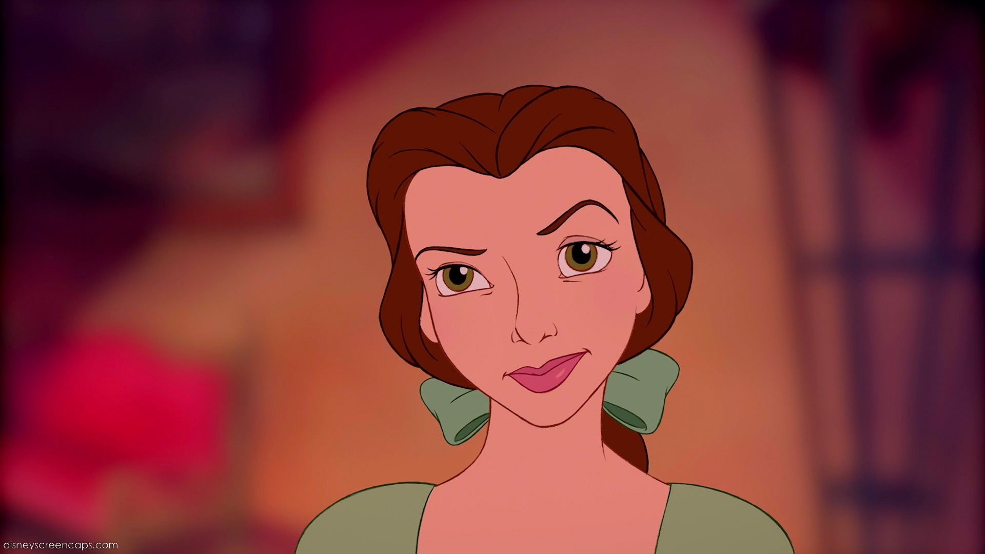What do you like most about belle poll results disney princess fanpop