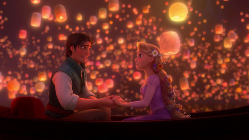 Disney Princess Quotes Wallpaper Disney S Tangled Mothers Daughters And Npd I Love You