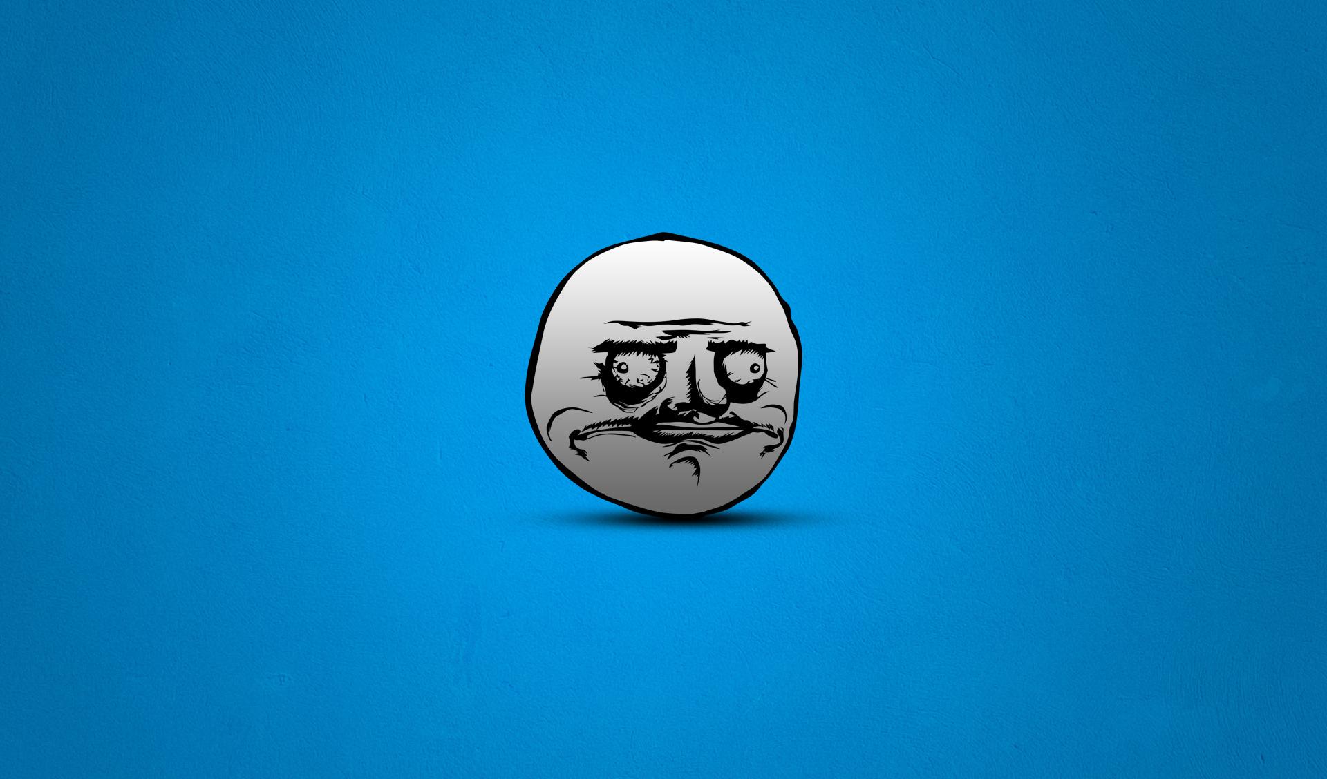 Troll Face Wallpaper Iphone Troll Face Fond D 233 Cran Hd Arri 232 Re Plan 1920x1128 Id
