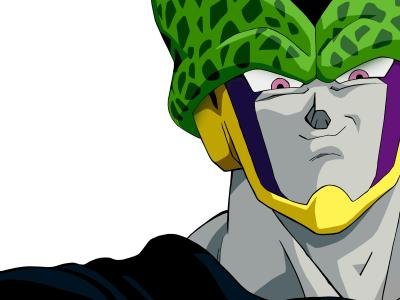 Dragon Ball Z 4k Ultra HD Wallpaper and Background Image   4000x3000   ID:303432