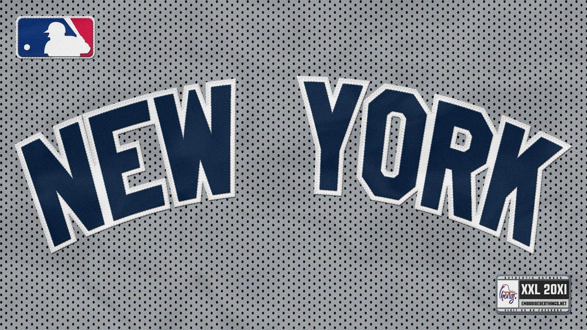 Yankees Iphone 7 Plus Wallpaper New York Yankees Computer Wallpapers Desktop Backgrounds