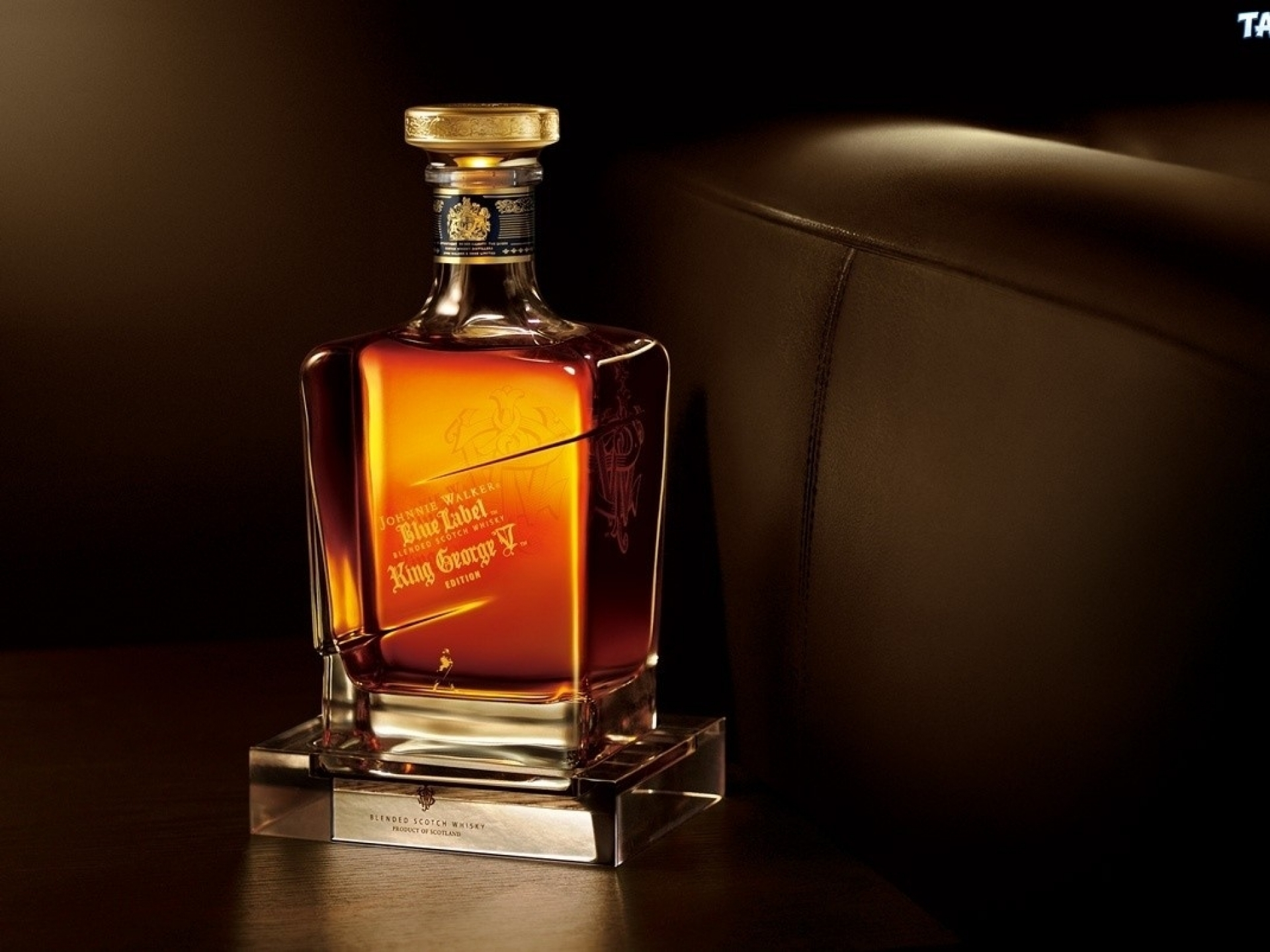 Hennessy Wallpaper Iphone Whisky Full Hd Wallpaper And Background Image 1920x1440