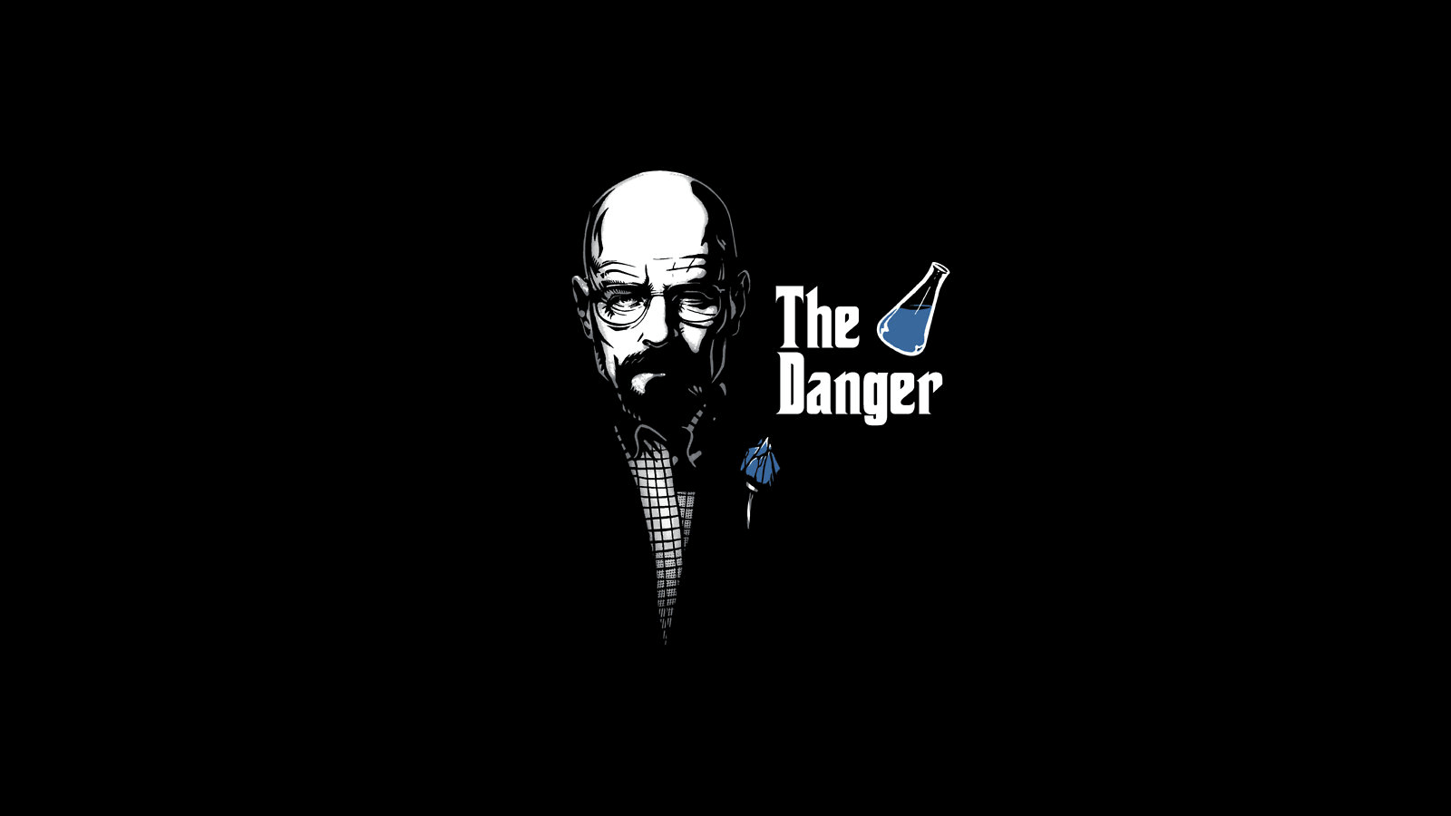 Walter White Iphone 5 Wallpaper Breaking Bad Wallpaper And Background Image 1600x900