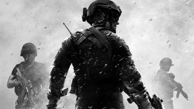 Call of Duty Full HD Wallpaper and Background Image | 1920x1080 | ID:328413
