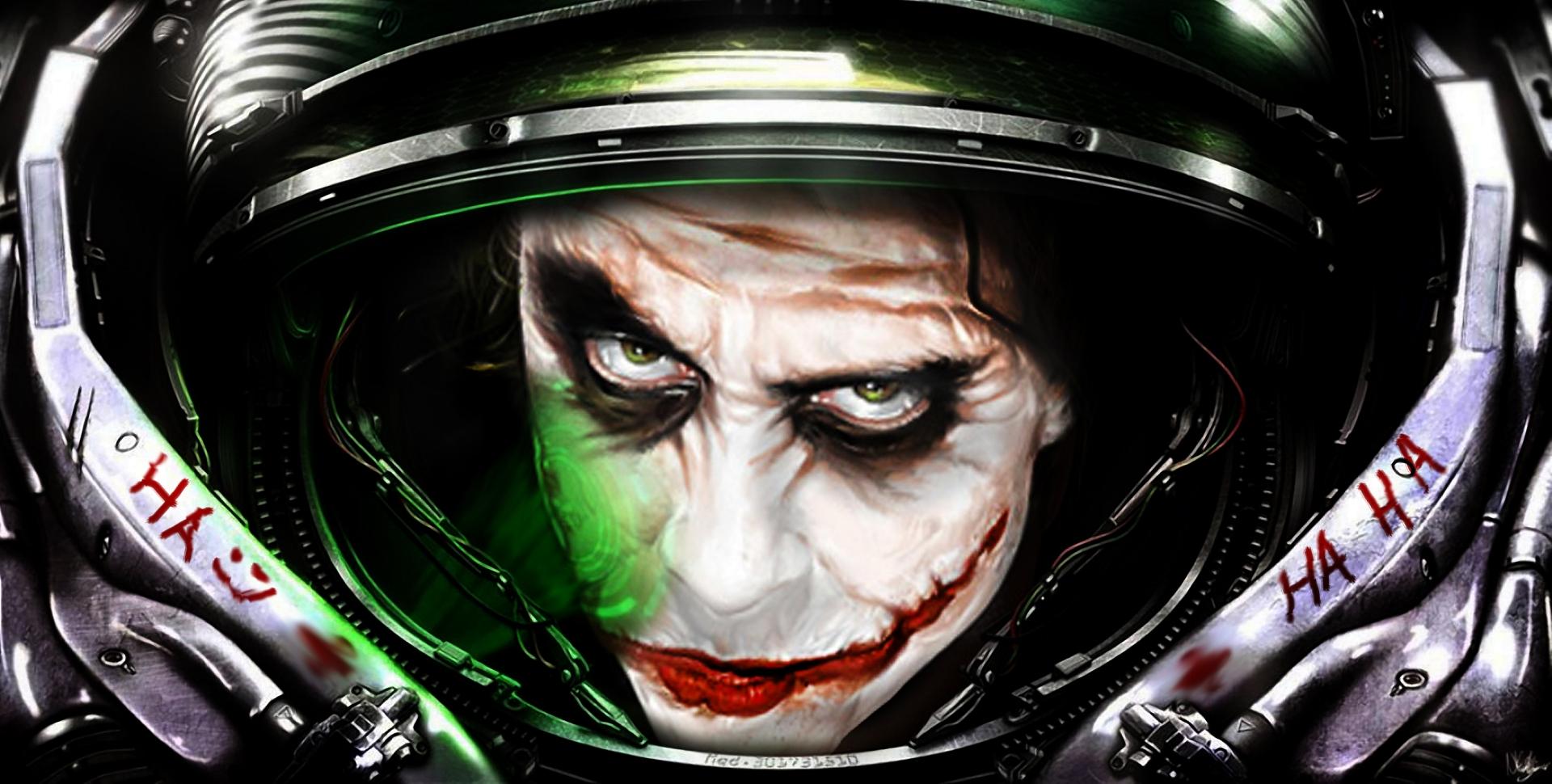 Deadpool Wallpaper Iphone 7 Joker Fond D 233 Cran And Arri 232 Re Plan 1920x970 Id 333209