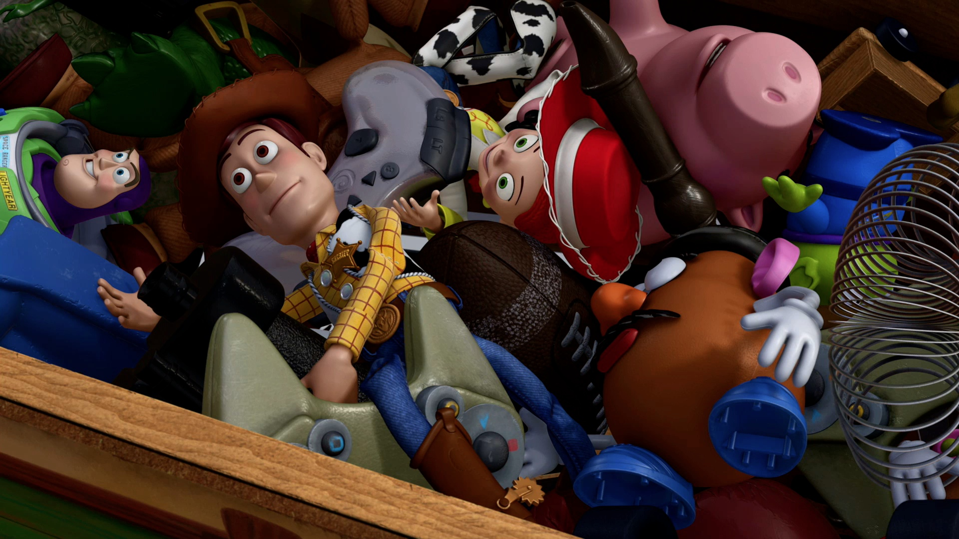 Toy Story Wallpaper Iphone 5 Toy Story Full Hd Wallpaper And Background Image