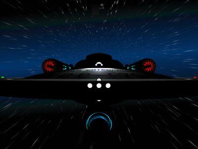 Star Trek Full HD Wallpaper and Background | 2048x1536 | ID:334105