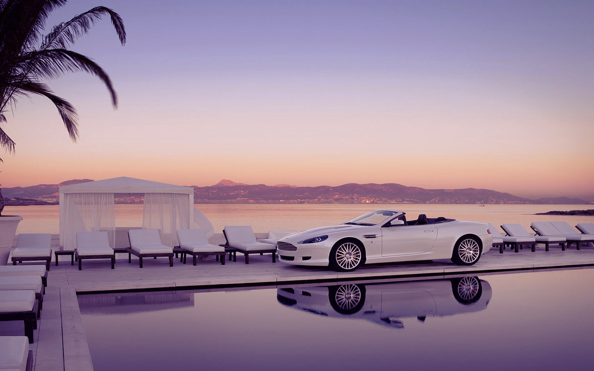 Motivational Quotes Iphone 7 Wallpaper Aston Martin Db9 Volante Fond D 233 Cran Hd Arri 232 Re Plan