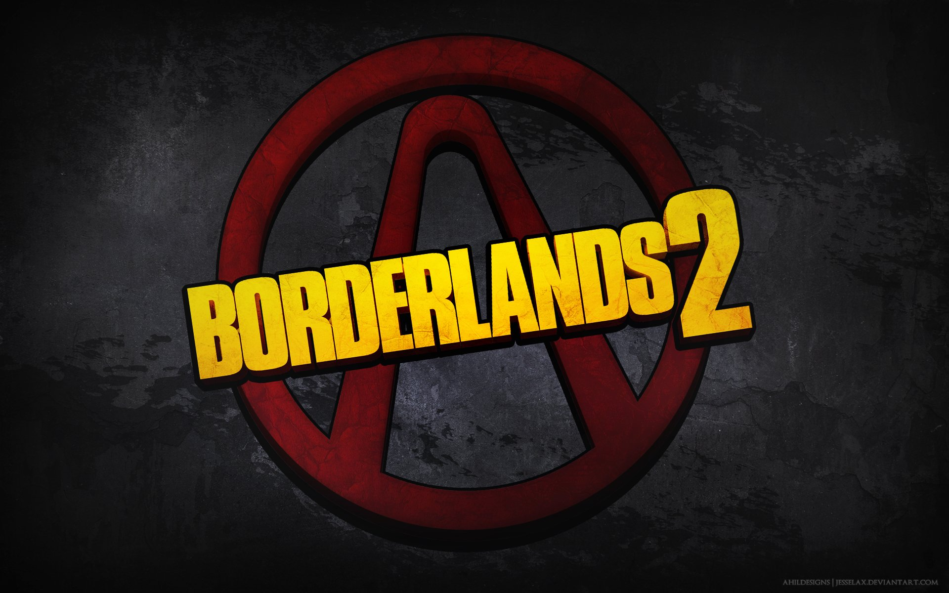 Borderlands 2 Wallpaper Hd Borderlands 2 Fond D 233 Cran Hd Arri 232 Re Plan 1920x1200