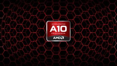 Amd wallpaper | Wallpaper Wide HD
