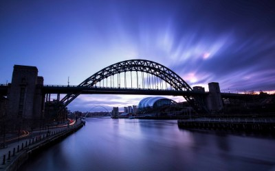 1 Tyne Bridge HD Wallpapers | Backgrounds - Wallpaper Abyss