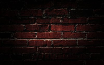 51 Brick HD Wallpapers | Background Images - Wallpaper Abyss