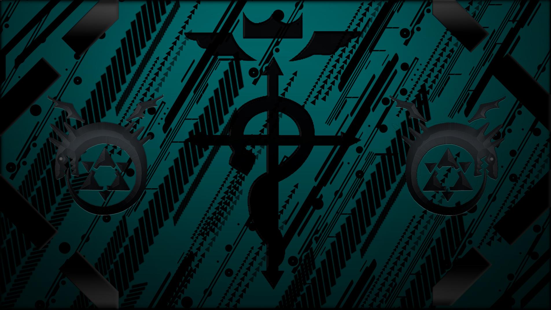 Fma Wallpaper Quotes 70 Fullmetal Alchemist Hd Wallpapers Backgrounds
