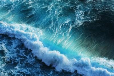 Ocean Computer Wallpapers, Desktop Backgrounds | 6000x4000 | ID:368517