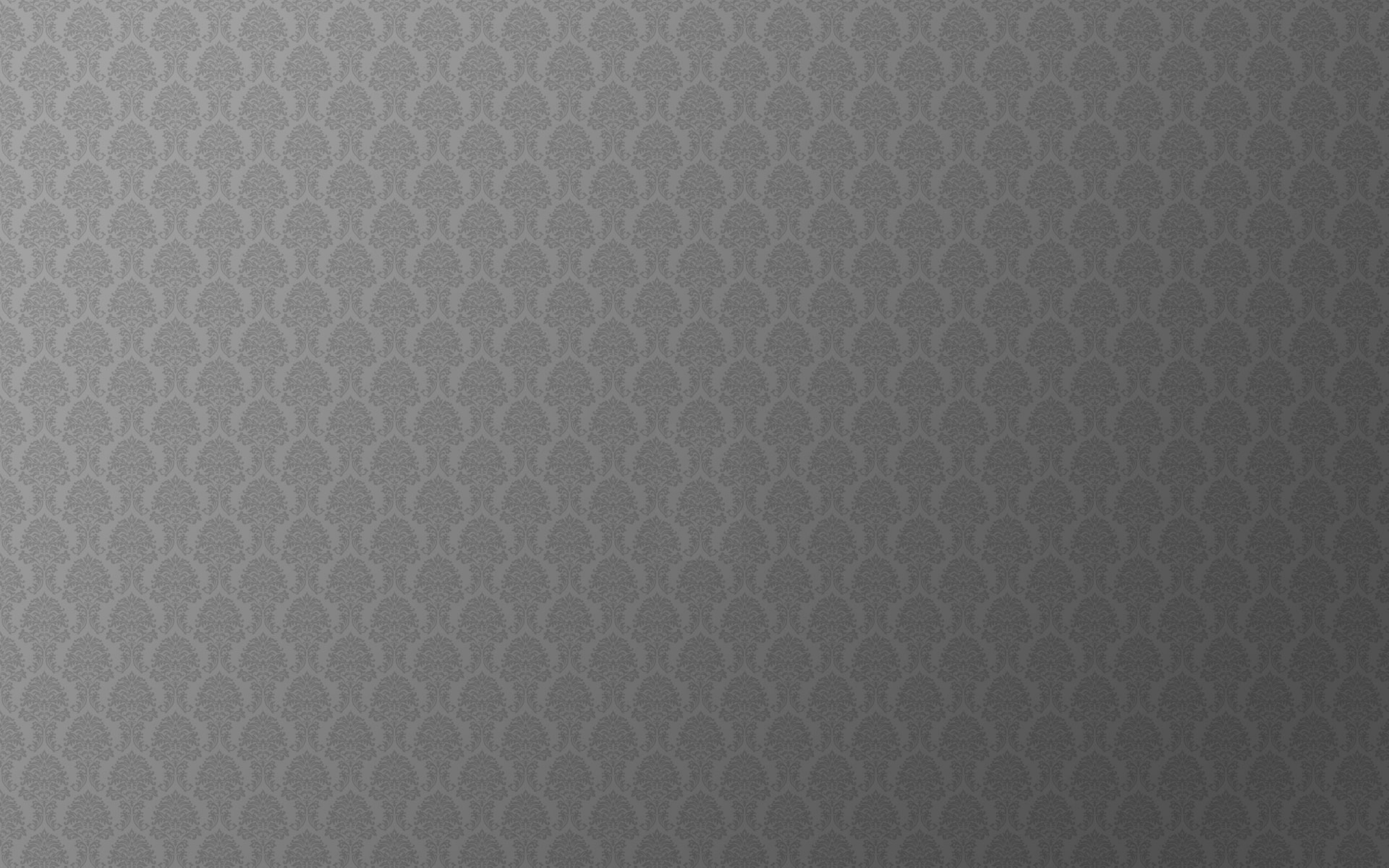 Cheap Black And White Wallpaper Grey Full Hd Wallpaper And Background 2560x1600 Id 373253
