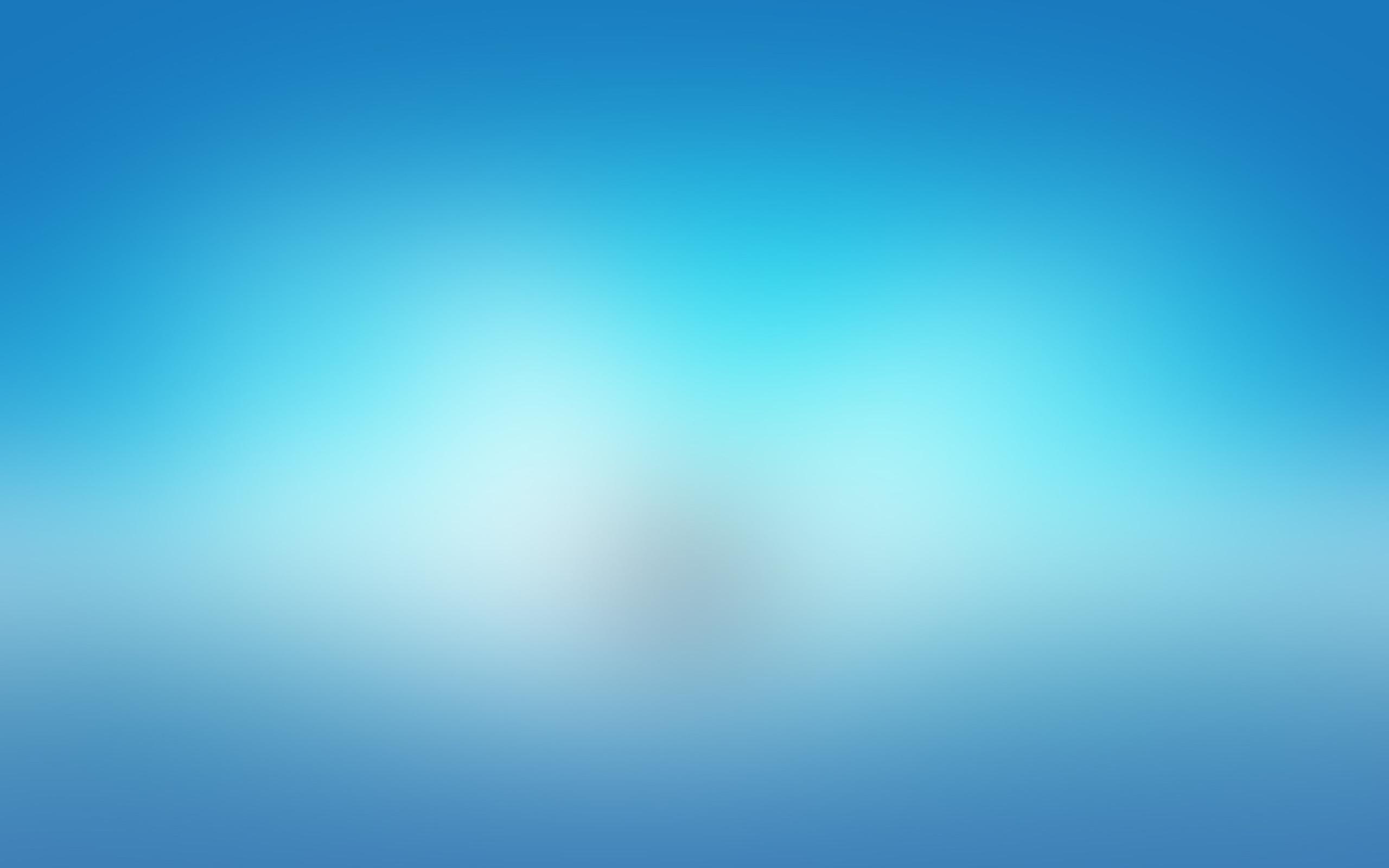 2560x1440 Wallpaper Hd 13 Blur Hd Wallpapers Backgrounds Wallpaper Abyss