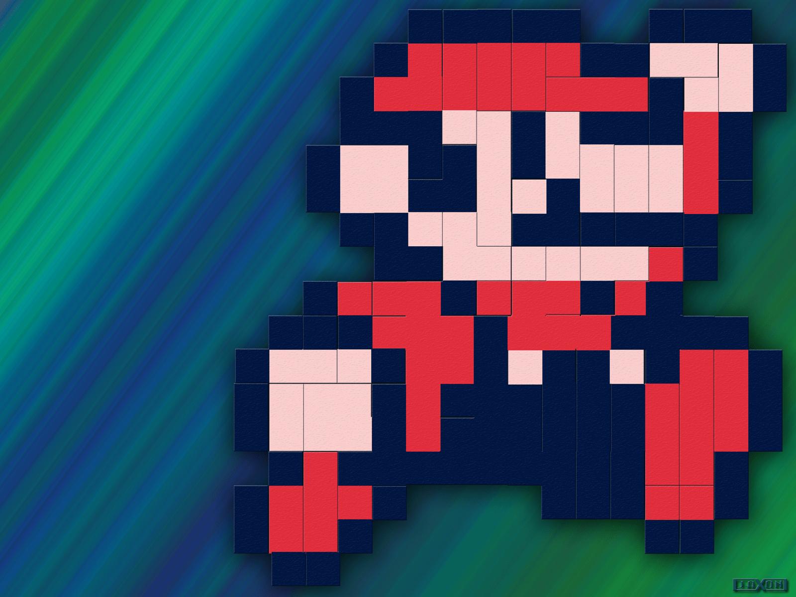 Mario Iphone Wallpaper Hd Super Mario Bros Wallpaper And Background 1600x1200