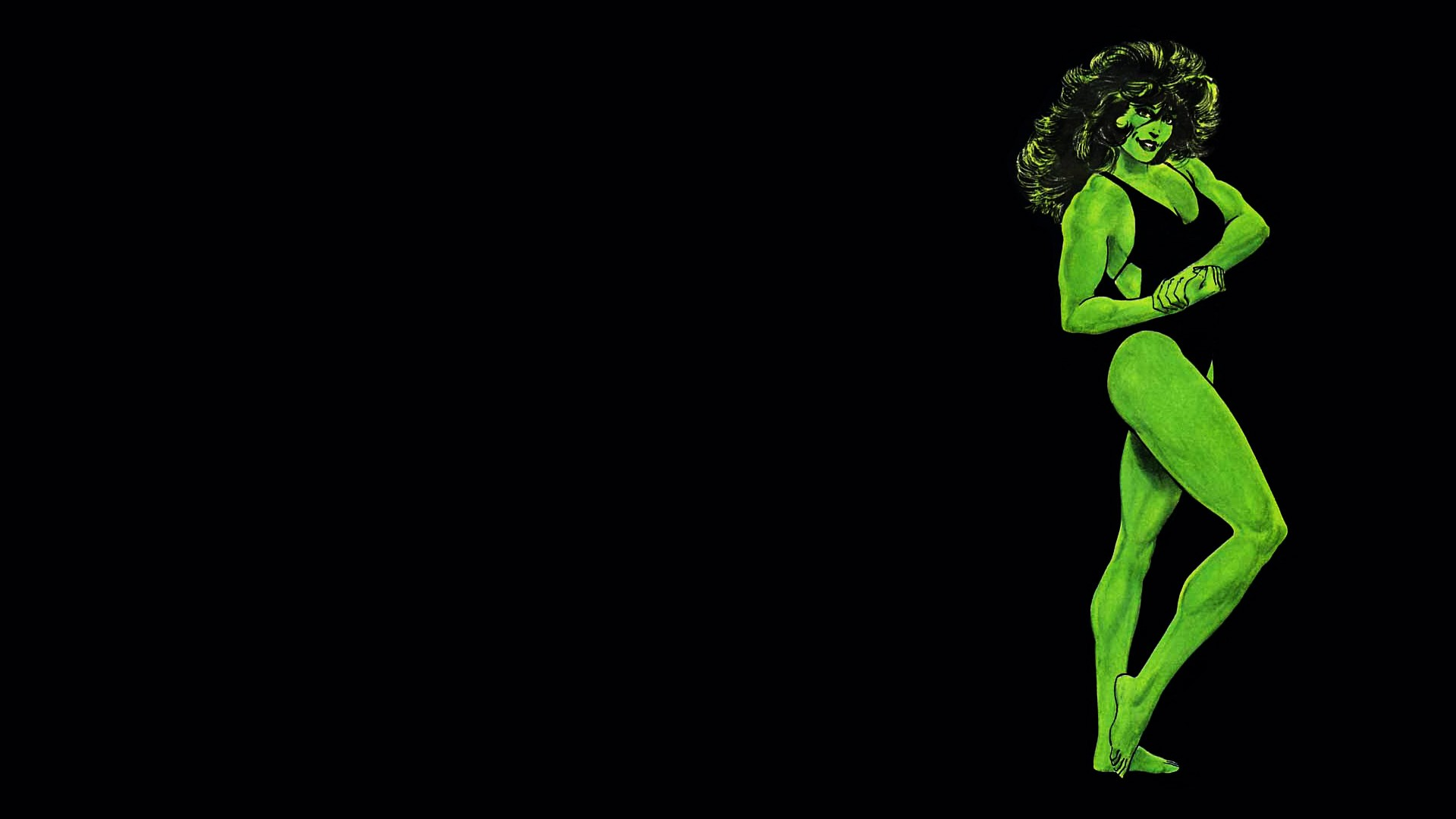Iphone 8 Plus X Ray Wallpaper She Hulk Full Hd Wallpaper And Background Image