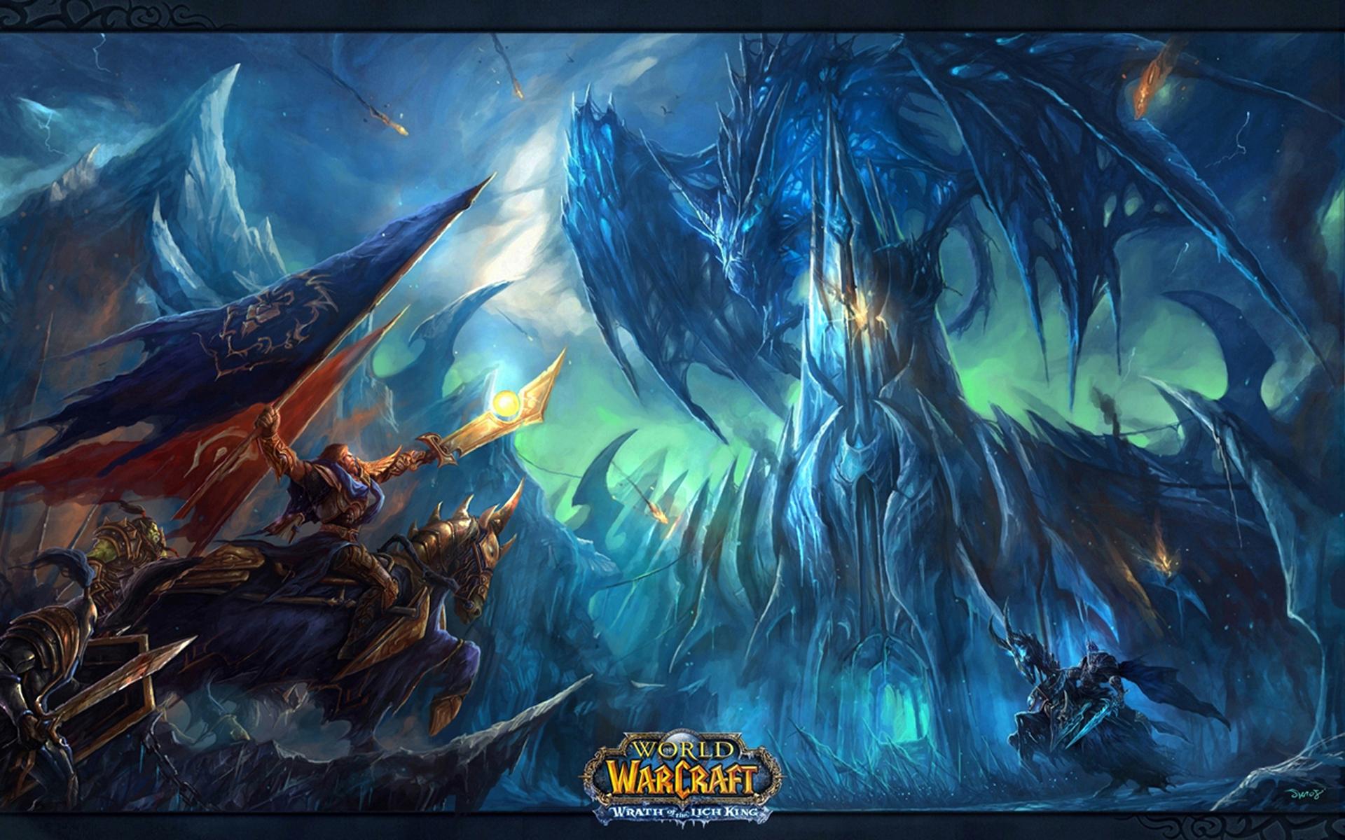 Warcraft Iphone Wallpaper Whispers Of The Old Gods Hearthstone