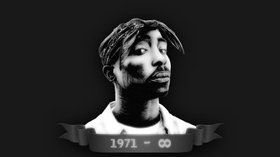 2pac HD Wallpaper | Background Image | 1920x1080 | ID:402866 - Wallpaper Abyss