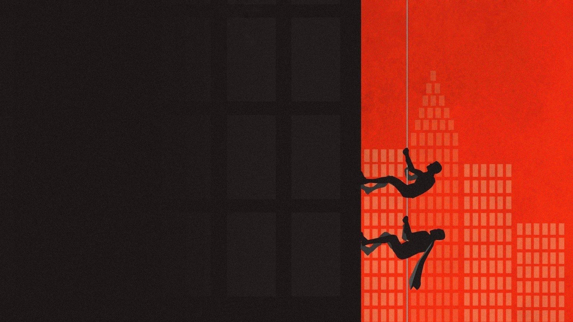 Marvel Iphone 7 Wallpaper Batman Amp Robin Full Hd Wallpaper And Background Image