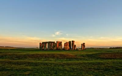 Stonehenge Full HD Wallpaper and Background Image | 1920x1200 | ID:415497