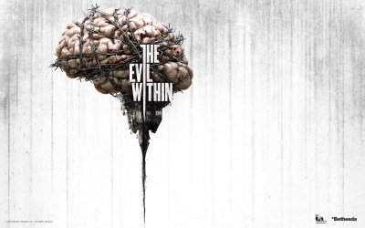 The Evil Within HD Wallpaper | Background Image | 1920x1200 | ID:419750 - Wallpaper Abyss
