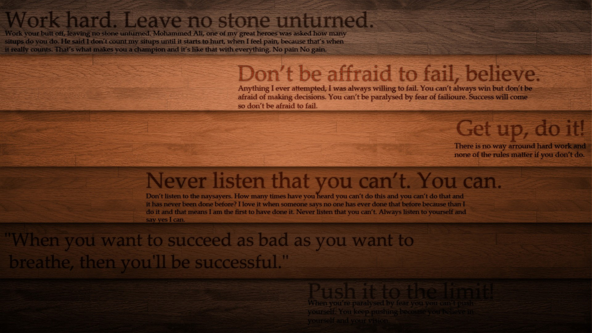Steve Jobs Motivational Quotes Wallpaper 92 Motivational Hd Wallpapers Background Images