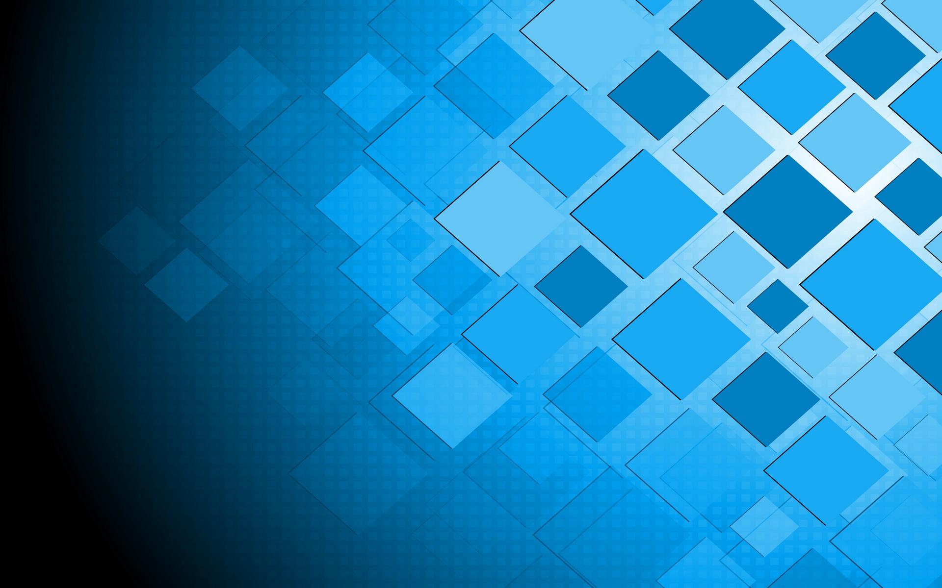 Cubes 3d Wallpaper Cube Hd Wallpaper Background Image 1920x1200 Id