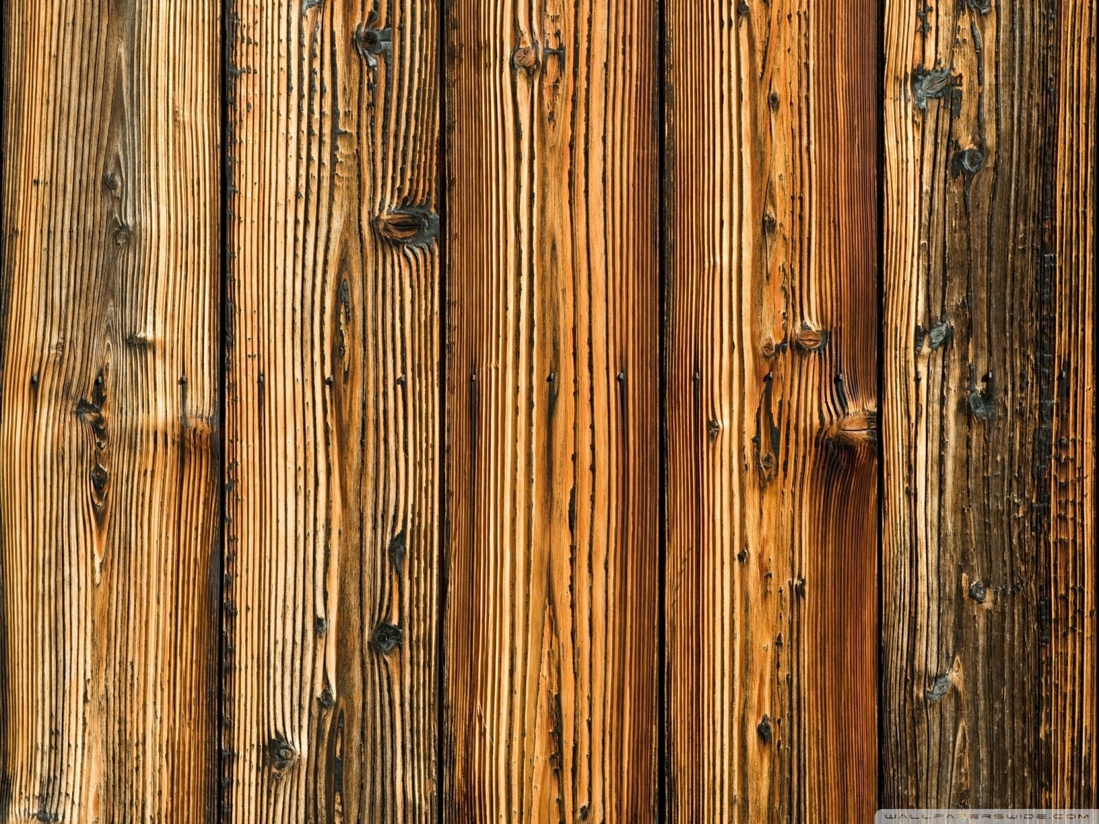 Hd wallpaper background id 437568 1600x1200 pattern wood