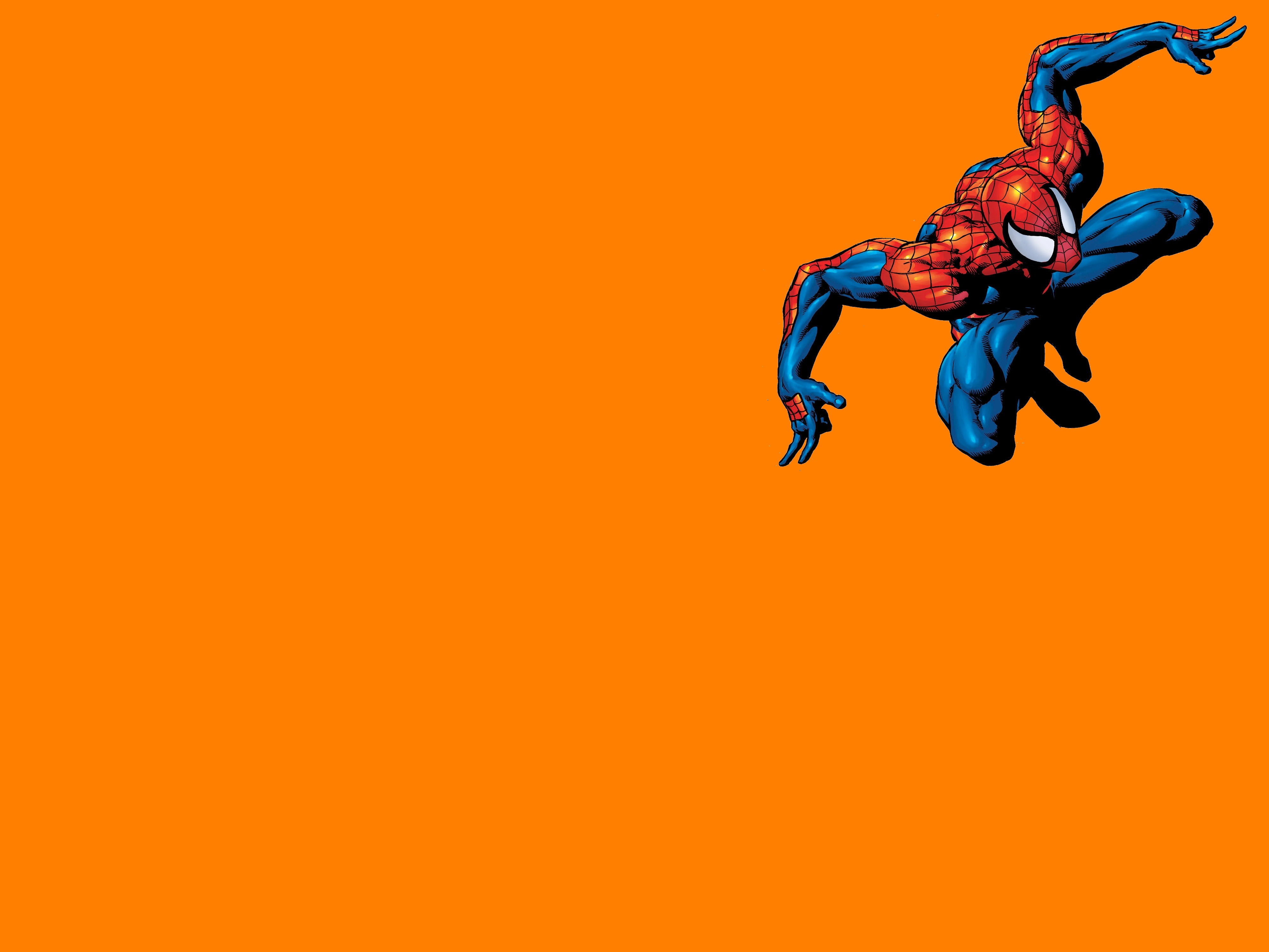3d Animated Wallpaper For Windows 7 Ultimate Free Download Spider Man 4k Ultra Hd Wallpaper Background Image
