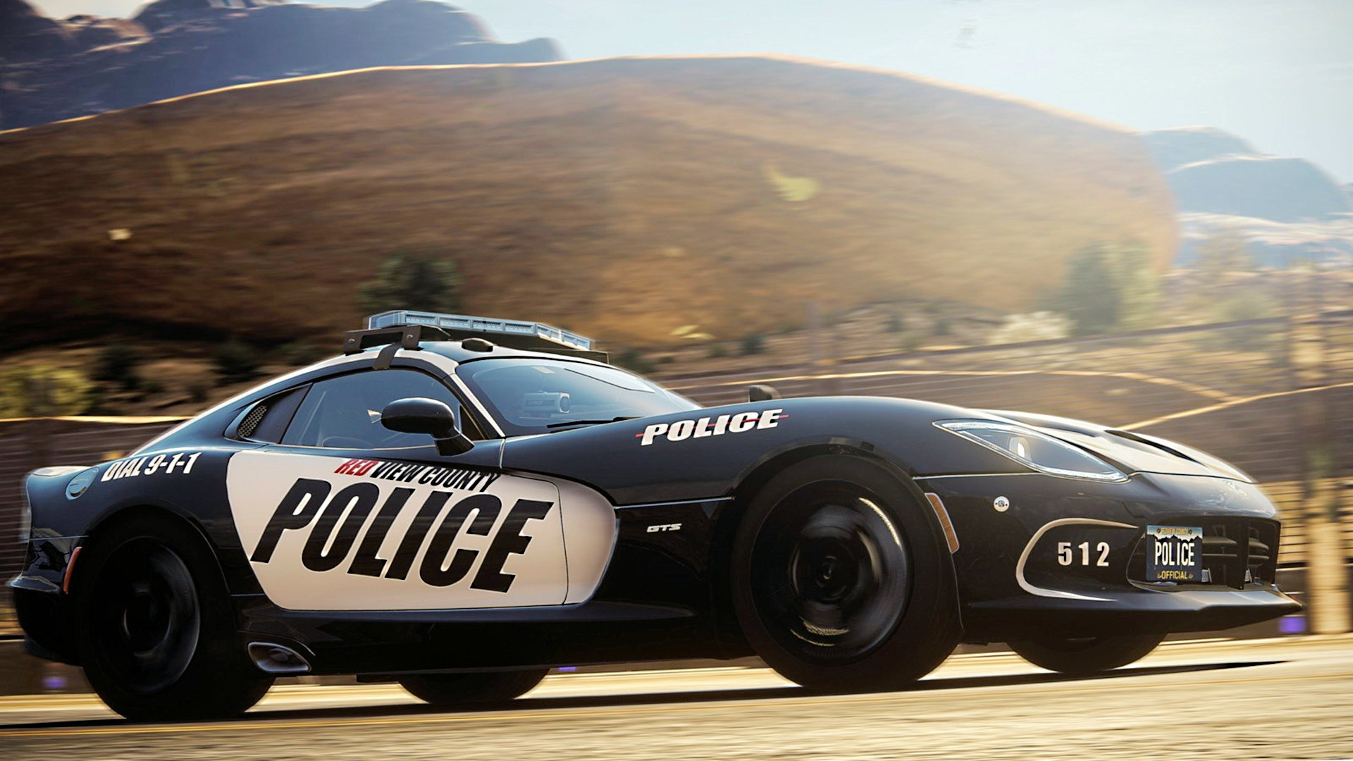 Hd Wallpapers Need For Speed Rivals Full Hd Wallpaper And Background