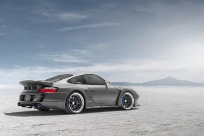 Porsche 911 Carrera HD Wallpaper | Background Image | 2048x1363 | ID:447482 - Wallpaper Abyss