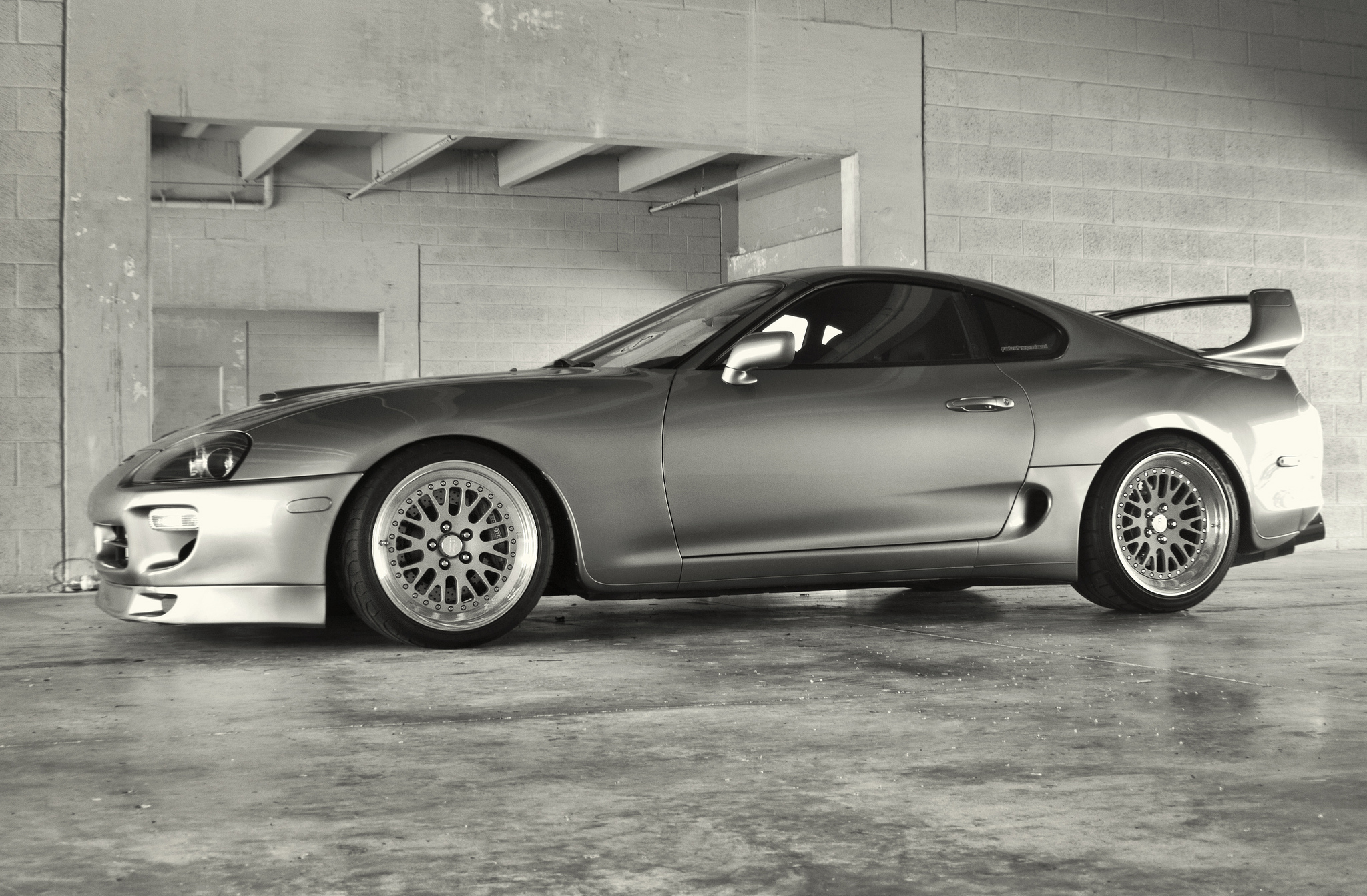 Supra Iphone Wallpaper Toyota Supra Full Hd Wallpaper And Background Image
