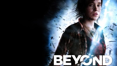 beyond two souls HD Wallpaper | Background Image | 1920x1080 | ID:453547 - Wallpaper Abyss